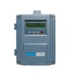 Wall Mount Meter - Ultrasonic Flow Meter