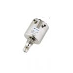 conductivity_transmitter_-_isl05x