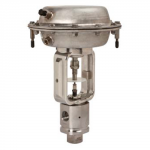 Ultra High Pressure Valve Assembly