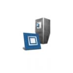 intellipoint_rf_series_-_point_level_measurement